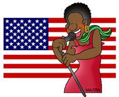 Star-Spangled Banner, National Anthem - FREE Lesson Plans & Games for Kids