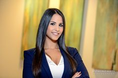 #Corporate #Photoshoot for our friends at Bienenfeld Lasek & Starr. Meet the faces behind the #company #Corporatephotography #PR #headshots #professionalportraits #business #fun #companyphotoshoot #DominoArts #photography #businessatire #professionalphotographer #miamiphotographer (www.Domino-art.com)