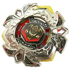 AMDXD Top Beyblades High Performance…