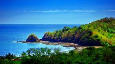 Hotel Punta Islita, Playa Samara, Costa Rica #luxurylink