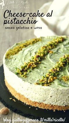 Mini cakes goat-zucchini and ricotta-spinach - Clean Eating Snacks Buckwheat Cake, Salty Cake, Baking Tins, Savoury Cake, Mini Cakes, Clean Eating Snacks, Queso, Bakery, Food Porn