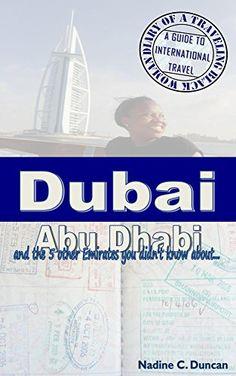 Dubai, Abu Dhabi Dubai Travel, Beautiful Black Women, Abu Dhabi, Travel Guide, Traveling, Woman, Instagram, Viajes, Travel Guide Books