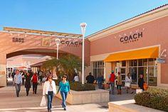 Orlando Premium Outlets® - Vineland Ave
