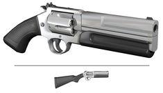 Gun Find our speedloader now! http://www.amazon.com/shops/raeind