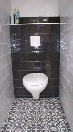 Afbeeldingsresultaat voor portugese tegels toilet