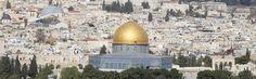 jerusalem-331375-1