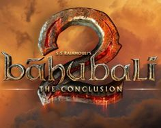 Baahubali 2 Hindi Satellite Rights @ 51 Cr