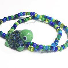Turtle love ❤️ http://etsy.me/266G93g #turtle #turtles #turtlelove #turtlejewelry #turtlebracelet #etsy #etsyshop #etsyseller #stargazinglily #bracelet