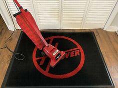 Dirt Devil Vacuum, Vacuums, Cute, Vintage, Ebay, Vacuum Cleaners, Kawaii