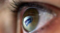 A NSA está usando o Facebook para invadir seu computador