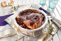 Pestilli Tavuk Poultry, Main Dishes, Pork, Meat, Foods, Drinks, Main Course Dishes, Kale Stir Fry, Food Food
