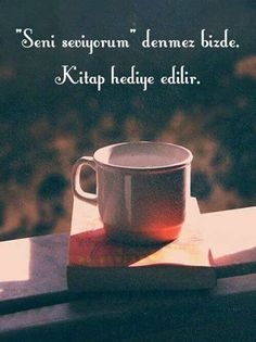 Tea or Coffee? Coffee And Books, I Love Coffee, Coffee Time, Coffee Shop Aesthetic, Book Aesthetic, Tea Cafe, Morning Light, Warm And Cozy, Pumpkin Spice