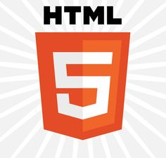 HTML5 Web Design London, if you are looking for unique website made in HTML5, feel free to get in touch: http://www.artistsweb.co.uk