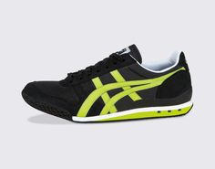 35 Best Tiger trainers images | Onitsuka tiger, Sneakers, Shoes