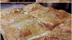 ΣΥΝΤΑΓΕΣ Archives - igastronomie French Toast, Wordpress, Breakfast, Recipes, Food, Morning Coffee, Meal, Food Recipes, Essen
