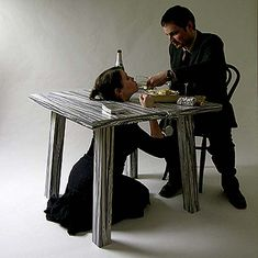 Zmysłowe i romantyczne zniewolenie A gentleman and romantic bondage lover :) Owner of a beautiful...