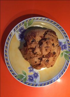 Cookies rellenas de nutella para #Mycook http://www.mycook.es/cocina/receta/cookies-rellenas-de-nutella