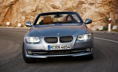2013 bmw 335is convertible - Google Search