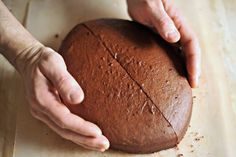 How to Make a Football Shaped Cake.They can be used for birthday parties, tailgating and Super Bowl parties. You don't need special pans or recipes!
