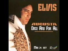 Recorded live at the Civic Center. May 24, 1977 (8:30 pm). Augusta, ME. Tracklisting 2001 Theme / See See Rider / Never Been To Spain (excerpt) / I Got A Wom...
