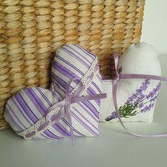 Srdíčko - fialový proužek s krajkou   Zboží prodejce rosabella fb0c797175
