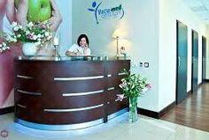 Vacu-med Spa oferuje swoim klientom szeroki wachlarz zabiegów kosmetycznych