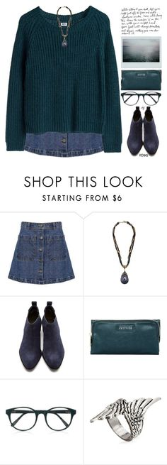 """""""don't forget about it instead use it as an opportunity to grow"""" by alienbabs ❤ liked on Polyvore featuring MTWTFSS Weekday, Alexander Wang, Kenneth Cole Reaction, Prism, clean, organized and yoins"""