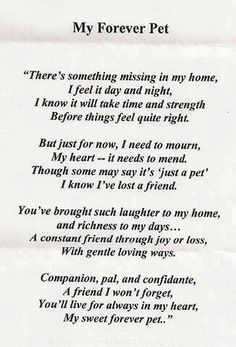 Today has been just as rough as yesterday...tears come every five min or so and I'm always thinking of my mama girl
