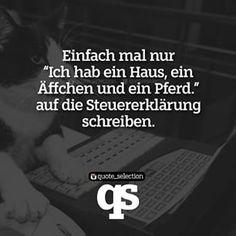 Wer kennt eigentlich noch Pippi Langstrumpf? #zitat #zitate #quote #sprich ...