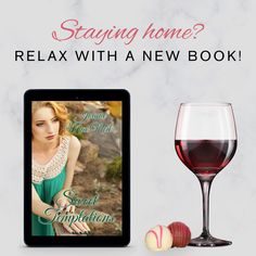 Romance Authors, Quill, Sally, New Books, Ivy, Alcoholic Drinks, Editorial, Contemporary, Writing