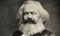 Sin Marx ni el Che, por Ramón Hernández – The Bosch's Blog
