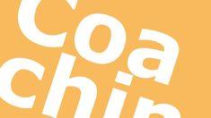 Unsere Spezialangebote stehen auf unserer Website für Sie zur Verfügung. Wir freuen uns auf Ihre Kontaktaufnahme. Motto, Coaching, Workshop, Company Logo, Education, Scale Model, Training, Atelier, Work Shop Garage