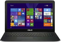 The 5 Best Inexpensive Laptops of 2015