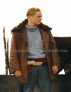 the film the red baron main actors images - Google Search