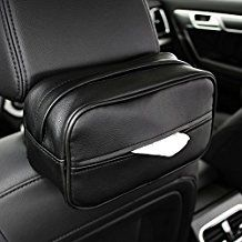 Automobiles & Motorcycles Manual Shift Shifter Boot Pu Leather Stiched For Honda Civic Si 2006-2011 Black Interior Accessories
