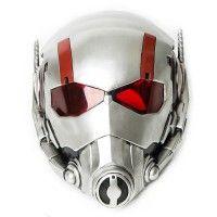 ant man mask - Google Search
