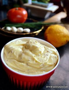 Fondue, Avocado, Pudding, Urban, Cheese, Dinner, Ethnic Recipes, Desserts, Mai