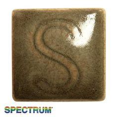 Spectrum 759 Speckled Grey | Scarva.com