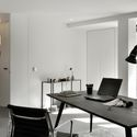 Original 1227 Brass Desk Lamp for Anglepoise Vintage Color Schemes, Vintage Colors, Villas, Modern Home Offices, Lamp Inspiration, Anglepoise, Desk Lamp, Table Lamps, Light Table