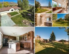 Northern utah homes and land for sale our listings aerial and looking for our current list of utah homes and land for sale plus you can search for free all homes and land for sale in northern utah sciox Choice Image