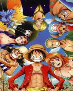 Watch  One Piece Episode 1 English dubbed -  One Piece Episode 336 English dubbed online http://www.animebb.tv/watch-one-piece
