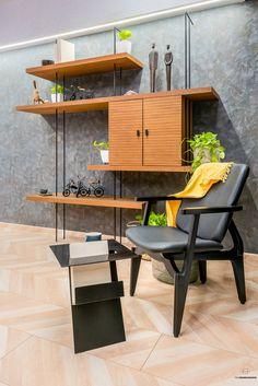Interior Work, Room Interior, Interior Design, Luxury Bedroom Design, Bedroom Closet Design, Iron Furniture, Furniture Design, Study Table Designs, Console Storage