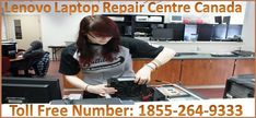 Finding Lenovo laptop repair centre that fits in your pocket and provides quality service? Instead of roaming here and there, you can directly contact us for your Lenovo laptop issues & also feel free to ask for custom repairs & modifications. Laptop Repair, Centre, Canada, Pocket, Free, Bag