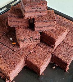 Amandine cu ciocolata, reteta veche de cofetarie Cake Decorating, Desserts, Recipes, Cakes, Food, Projects, House, Pies, Tailgate Desserts