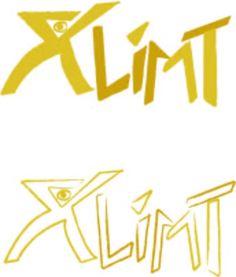 klimt logo