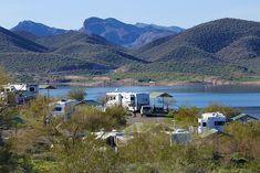 Lake pleasant peoria arizona arizona wonders pinterest for Fishing in phoenix arizona