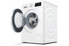 Lave linge hublot Bosch WAT28619FF IDOS - Darty