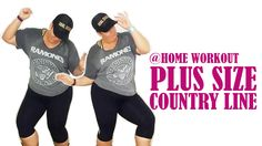 At home country line dancing workout - PCOS Weight loss - Fitness - Obesity Best Weight Loss Plan, Easy Weight Loss, Weight Loss Program, Weight Loss Transformation, Healthy Weight Loss, Lose Weight, Line Dance, Pcos, Country Line Dancing
