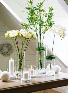 diy tips to create a relaxing zen space in your home. | indoor