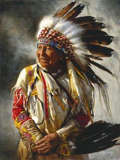 Indianen Photo:  This Photo was uploaded by outlaw_hilco. Find other Indianen pictures and photos or upload your own with Photobucket free image and vide...